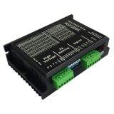 7208s de dos fases Digital Controlador de motor paso a paso