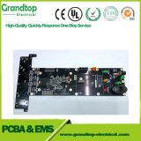 Fabricante do PWB da alta qualidade em Shenzhen