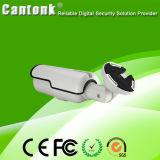 OEM 2MP/3MP/4MP/5MPのスマートな容易インストールするStarvis IPのカメラ(BY40)を