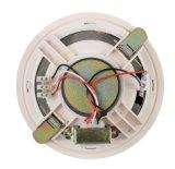 C-Yark heißer Verkaufs-Decken-Lautsprecher für PA-System mit Cer