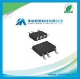 Pmic - интегрированные конвертеры IC DC AC - цепь Lnk606dg