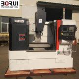Ökonomische vertikale Mitte CNC-Fräsmaschine der Bearbeitung-Xh7124/Xk7124 mit ATC für Verkauf