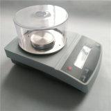 Nenneingabe 500g und RS 232 Stromversorgungen-Diamant-Digital-Schuppe