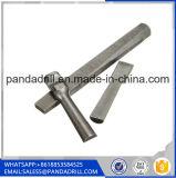 구체적인 손 쪼개는 도구 쐐기(wedge) 및 끼움쇠 또는 플러그 및 기털