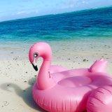 Надувные Фламинго Custom Unicorn Бассейн качания
