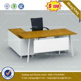 Hot Sale Dernière ensemble unique Office Desk (HX-8NE092)