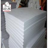 72g 100 % de la blancheur du papier copie A4 pour la salle de classe