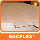Preços de compensado de madeira de teca, Russo Birch Madeira contraplacada ou compensada, madeira contraplacada baratos para venda