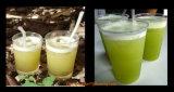 Jus de canne à sucre Maker/ machine de jus de canne à sucre