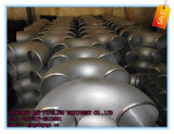 Lower Price Per PieceのASTM BwFitting Stainless Steel Elbow