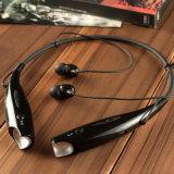 Наушники Bluetooth наушников Earbuds спорта беспроволочные