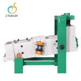 Separatore di vibrazione industriale del setaccio di alta qualità da Ctgrain