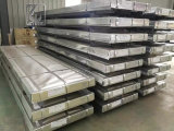 Lamiera di acciaio galvanizzata lustrino normale di ASTM A653