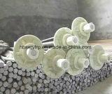 Perno de fibra de vidrio de Rock de FRP GRP Varilla de anclaje Proveedor