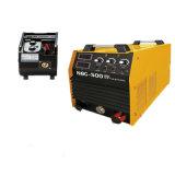 220V/380V 200AMP de l'IGBT soudeur à arc MMA inverter welding Machine MMA-200X
