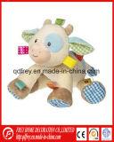 Прелестная красочный детский игрушки из шикарных поросенок