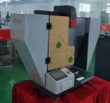 ISO 179 Pit501j de la prueba de impacto de la máquina de prueba de impacto del péndulo 7.5j Charpy