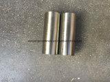 Spinotto 12152378 del motore di Weichai Deutz dei pezzi di ricambio del caricatore della rotella