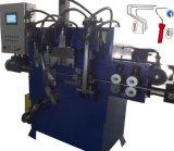 Автоматическая гидровлическая гибочная машина ручки щетки краски металла (GT-PR-8S)
