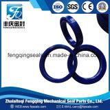 Организации Объединенных Наций, Uhs Dh PU резиновой пыли кольцевого уплотнения цилиндра гидравлического кольцевого уплотнения