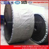 Конвейерная шнура хорошего качества разрыва упорная стальная