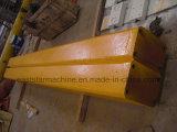 Cortador de pedra mármore 100 Máquina Blades G-2000