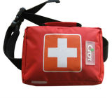 Moda e Design Populares Mini Kit de Primeiros Socorros (D1)