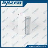 Ayater 공급 Interormen 스테인리스 필터 01n. 100.10vg. 16. S1