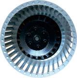 Motor elétrico universal personalizado do capacitor da eficiência superior para a capa da cozinha