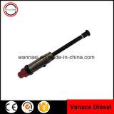 Ugello diesel della matita del trattore a cingoli di agricoltura del combustibile 8n7005 con superiore