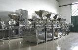 판매를 위한 고품질 Verticle 유형 식물성 절단기
