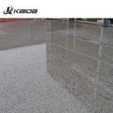 De slijtvaste Non-Metal Gezamenlijke Verharder van de Vloer voor Nieuwe Concrete Vloer