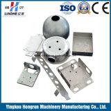 Metalltiefziehen-hydraulische Presse-Maschine für die Gerät-Formung