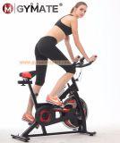 داخليّ ينهي تدويم يفتل درّاجة ثابتة قائم