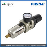 Covna a. c. 2000 een C5000 Air Source Treatment Unit