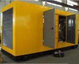 Gerador de gás natural / LPG / Biogas com capacidade para 1000kw
