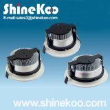 18W Aluminium SMD LED Downlights (SUN11A-18W)