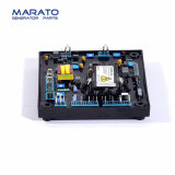 발전기 안정제 AVR Mx341