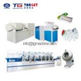 Автоматическая жевательной резинки бумагоделательной машины