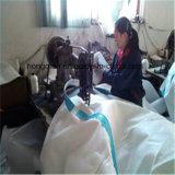 China 100% de Maagdelijke Materiële Leverancier van de Zak van /1000kg/1500kg/2500kg pp Bulk met de Prijs van de Fabriek