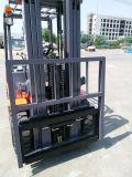 Vmax 3.0ton automatischer Dieselgabelstapler mit chinesischem Motor des Motor-Xinchaic490