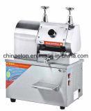 商業電気砂糖きびのJuicer機械とZzj82