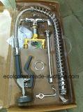 L'éco-Y1 Le fabricant de la pression de robinet lave-vaisselle Machine
