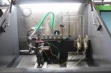 Appareil de contrôle courant d'injecteur de Bosch de simulateurs d'essai de longeron avec la pleine base de données