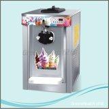 Machine de Van uitstekende kwaliteit van Macking van het Roomijs van het Type van Bovenkant van de lijst voor Verkoop