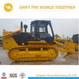 nuovo bulldozer del cingolo di 320HP Shantui da vendere