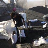 Aditivo de carbono Fundición materias primas