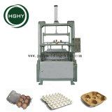 [هغي] [سمي-وتومتيك] صغيرة ورقيّة بيضة صينيّة يجعل آلة