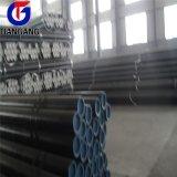 ASTM T2-legierter Stahl-geschweißtes Gefäß