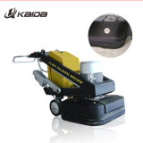 Kaida Kd788 используется с мраморным полом полировка машины